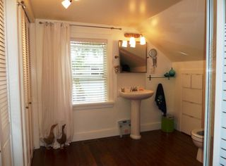 Photo 9: 9561 118th Street in North Delta: Home for sale