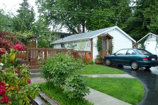 Photo 14: 9561 118th Street in North Delta: Home for sale