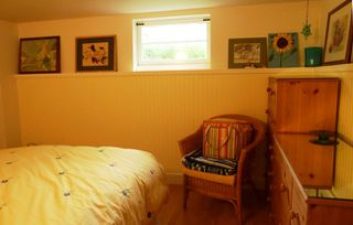 Photo 13: 9561 118th Street in North Delta: Home for sale