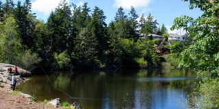 Photo 5: 3425 Robson Pl in VICTORIA: Co Triangle Land for sale (Colwood)  : MLS®# 702859
