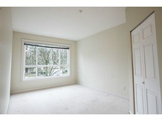 "Photo 13: 233 3098 GUILDFORD Way in Coquitlam: North Coquitlam Condo for sale in ""MARLBOROUGH HOUSE"" : MLS®# V1128757"