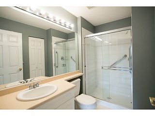 "Photo 12: 233 3098 GUILDFORD Way in Coquitlam: North Coquitlam Condo for sale in ""MARLBOROUGH HOUSE"" : MLS®# V1128757"