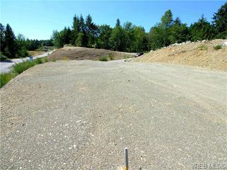 Photo 8: Lot 1 Mill Bay Pl in MILL BAY: ML Mill Bay Land for sale (Malahat & Area)  : MLS®# 704835