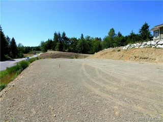 Photo 7: Lot 1 Mill Bay Pl in MILL BAY: ML Mill Bay Land for sale (Malahat & Area)  : MLS®# 704835