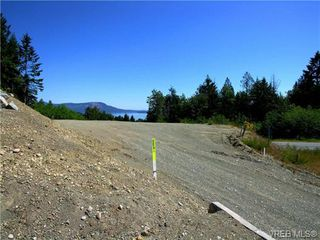 Photo 4: Lot 1 Mill Bay Pl in MILL BAY: ML Mill Bay Land for sale (Malahat & Area)  : MLS®# 704835