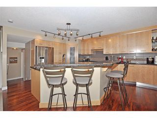Photo 12: 42 ARBOUR BUTTE Way NW in Calgary: Arbour Lake House for sale : MLS®# C4017385