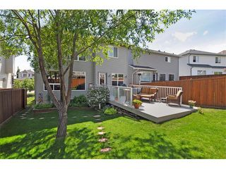 Photo 3: 42 ARBOUR BUTTE Way NW in Calgary: Arbour Lake House for sale : MLS®# C4017385