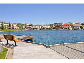 Photo 31: 42 ARBOUR BUTTE Way NW in Calgary: Arbour Lake House for sale : MLS®# C4017385