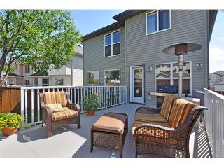 Photo 4: 42 ARBOUR BUTTE Way NW in Calgary: Arbour Lake House for sale : MLS®# C4017385