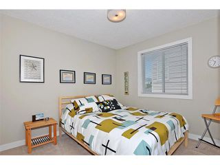 Photo 25: 42 ARBOUR BUTTE Way NW in Calgary: Arbour Lake House for sale : MLS®# C4017385