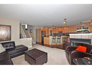 Photo 16: 42 ARBOUR BUTTE Way NW in Calgary: Arbour Lake House for sale : MLS®# C4017385