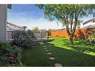 Photo 2: 42 ARBOUR BUTTE Way NW in Calgary: Arbour Lake House for sale : MLS®# C4017385