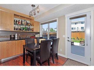 Photo 15: 42 ARBOUR BUTTE Way NW in Calgary: Arbour Lake House for sale : MLS®# C4017385