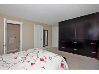 Photo 21: 42 ARBOUR BUTTE Way NW in Calgary: Arbour Lake House for sale : MLS®# C4017385