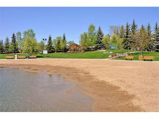 Photo 30: 42 ARBOUR BUTTE Way NW in Calgary: Arbour Lake House for sale : MLS®# C4017385