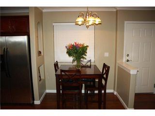 Photo 4: SAN DIEGO Condo for sale : 1 bedrooms : 5055 Collwood Blvd #311
