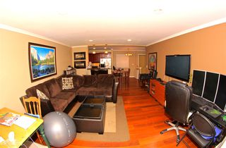 Photo 2: SAN DIEGO Condo for sale : 1 bedrooms : 5055 Collwood Blvd #311