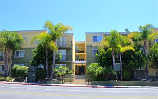 Photo 11: SAN DIEGO Condo for sale : 1 bedrooms : 5055 Collwood Blvd #311