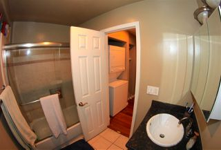 Photo 7: SAN DIEGO Condo for sale : 1 bedrooms : 5055 Collwood Blvd #311