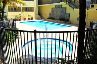 Photo 12: SAN DIEGO Condo for sale : 1 bedrooms : 5055 Collwood Blvd #311
