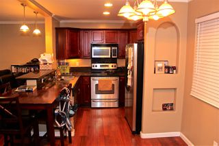 Photo 1: SAN DIEGO Condo for sale : 1 bedrooms : 5055 Collwood Blvd #311