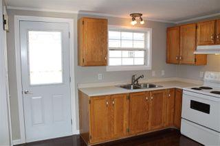 Photo 5: 292 Parklane Drive in Lower Sackville: 25-Sackville Residential for sale (Halifax-Dartmouth)  : MLS®# 201503165