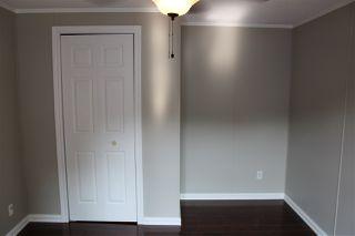 Photo 15: 292 Parklane Drive in Lower Sackville: 25-Sackville Residential for sale (Halifax-Dartmouth)  : MLS®# 201503165