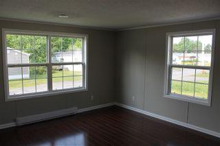 Photo 12: 292 Parklane Drive in Lower Sackville: 25-Sackville Residential for sale (Halifax-Dartmouth)  : MLS®# 201503165