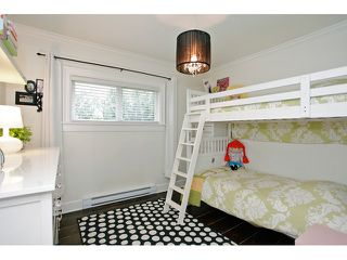 """Photo 6: 21568 48 Avenue in Langley: Murrayville House for sale in """"Murrayville"""" : MLS®# F1446378"""
