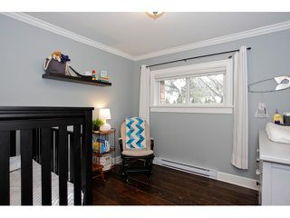 """Photo 7: 21568 48 Avenue in Langley: Murrayville House for sale in """"Murrayville"""" : MLS®# F1446378"""