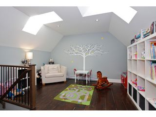 """Photo 10: 21568 48 Avenue in Langley: Murrayville House for sale in """"Murrayville"""" : MLS®# F1446378"""