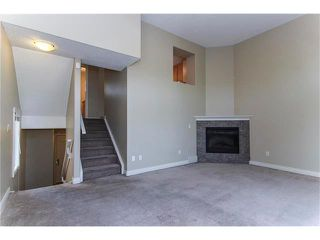 Photo 5: 50 DOVER Mews SE in Calgary: Dover House for sale : MLS®# C4024873