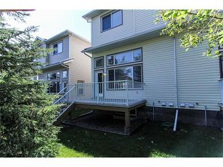 Photo 30: 50 DOVER Mews SE in Calgary: Dover House for sale : MLS®# C4024873