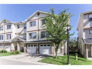 Photo 2: 50 DOVER Mews SE in Calgary: Dover House for sale : MLS®# C4024873
