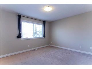 Photo 18: 50 DOVER Mews SE in Calgary: Dover House for sale : MLS®# C4024873