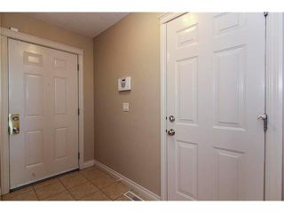 Photo 3: 50 DOVER Mews SE in Calgary: Dover House for sale : MLS®# C4024873