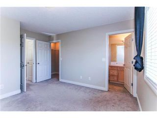 Photo 20: 50 DOVER Mews SE in Calgary: Dover House for sale : MLS®# C4024873