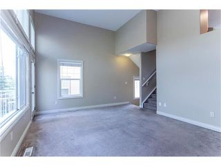 Photo 6: 50 DOVER Mews SE in Calgary: Dover House for sale : MLS®# C4024873