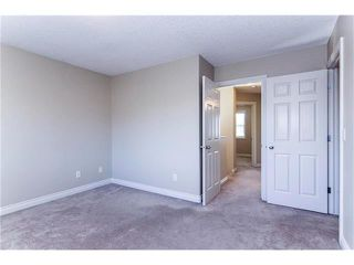 Photo 22: 50 DOVER Mews SE in Calgary: Dover House for sale : MLS®# C4024873