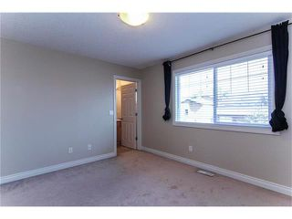 Photo 19: 50 DOVER Mews SE in Calgary: Dover House for sale : MLS®# C4024873