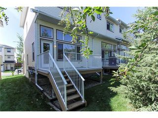 Photo 29: 50 DOVER Mews SE in Calgary: Dover House for sale : MLS®# C4024873
