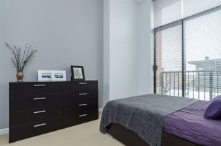 """Photo 12: 102 610 VICTORIA Street in New Westminster: Downtown NW Condo for sale in """"THE POINT"""" : MLS®# R2003966"""