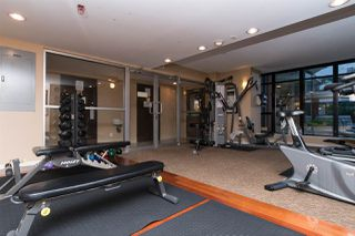 """Photo 14: 102 610 VICTORIA Street in New Westminster: Downtown NW Condo for sale in """"THE POINT"""" : MLS®# R2003966"""