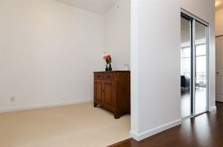 """Photo 13: 102 610 VICTORIA Street in New Westminster: Downtown NW Condo for sale in """"THE POINT"""" : MLS®# R2003966"""