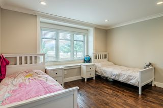 Photo 19: 4540 ALBERT Street in Burnaby: Capitol Hill BN House for sale (Burnaby North)  : MLS®# R2004117