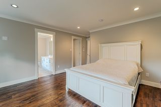 Photo 16: 4540 ALBERT Street in Burnaby: Capitol Hill BN House for sale (Burnaby North)  : MLS®# R2004117