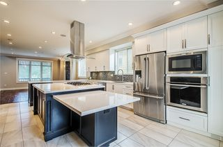 Photo 8: 4540 ALBERT Street in Burnaby: Capitol Hill BN House for sale (Burnaby North)  : MLS®# R2004117