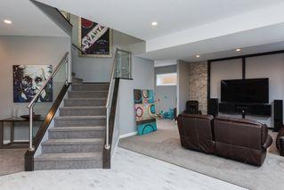 Photo 27: 98 River Ridge Drive in Winnipeg: West Kildonan / Garden City Residential for sale (North West Winnipeg)  : MLS®# 1604271