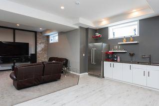 Photo 26: 98 River Ridge Drive in Winnipeg: West Kildonan / Garden City Residential for sale (North West Winnipeg)  : MLS®# 1604271