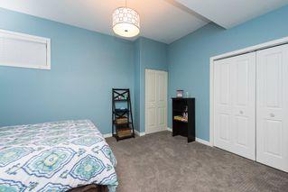 Photo 32: 98 River Ridge Drive in Winnipeg: West Kildonan / Garden City Residential for sale (North West Winnipeg)  : MLS®# 1604271